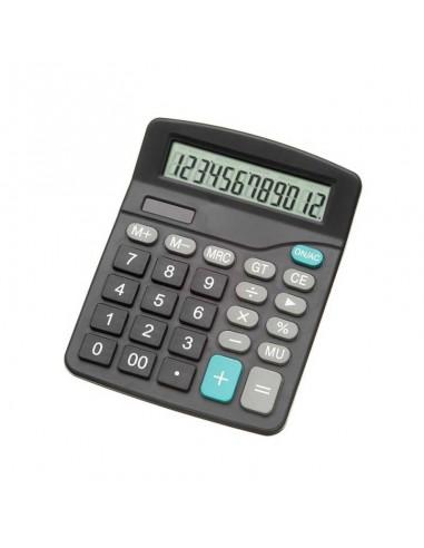 01015 Calcolatrice da tavolo