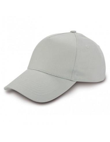 03501 Cappellino Golf
