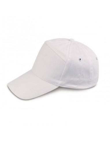 03502 Cappellino 7 pannelli