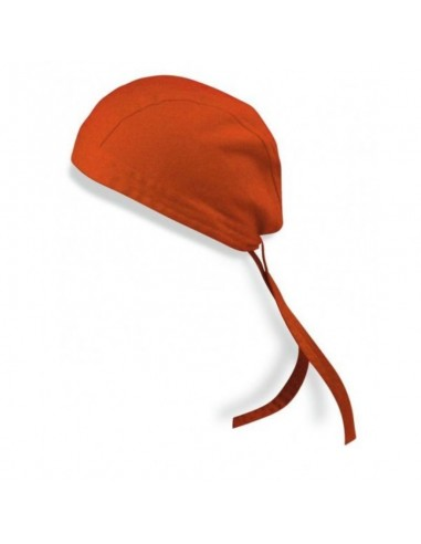 03509 Cappellino a bandana