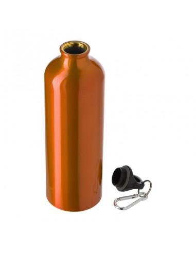 03065 Borraccia alluminio 750ml