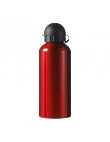03162 Borraccia in alluminio 650 ml
