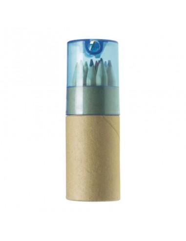 00530 Confezione matite