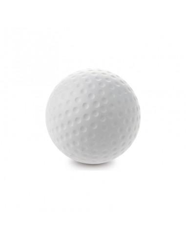 03056 Pallina da Golf Antistress