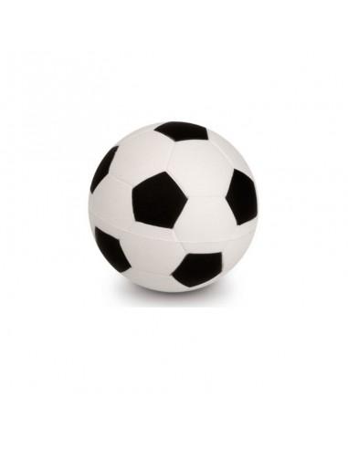 03057 Pallone da calcio Antistress