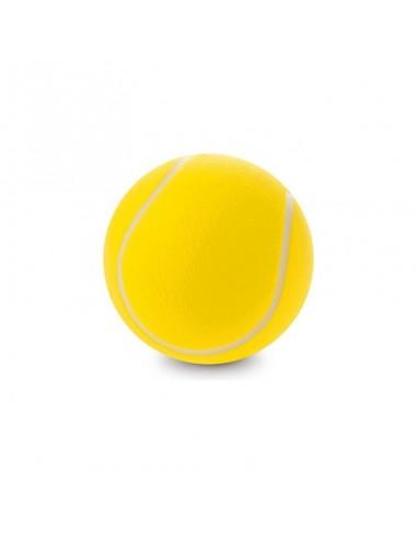 03130 Pallina tennis Antistress