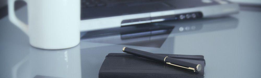 Penne in confezione