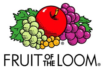 4. Fruit of the loom