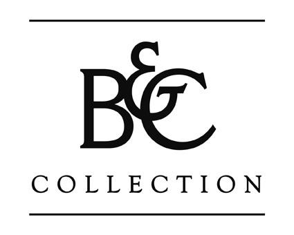 3. B&C Collection