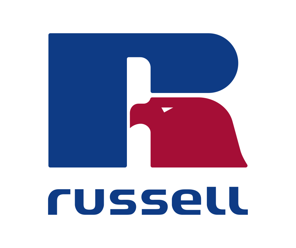 6. Russell